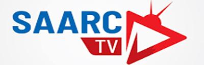Saarctv24.com